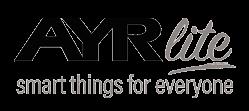 ayr_lite_categoria_logo